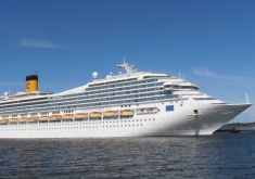 Iberian Peninsula 11 days cruise
