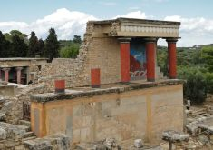 Minoan Private tour
