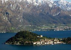 Taste of Lake Como