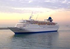 4 Night Iconic Aegean Cruise