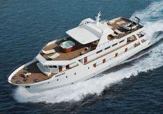 Unique Dalmatia Cruise
