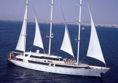 Adriatic Odyssey - 8 day cruise