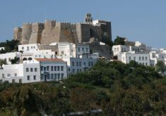 Best of Patmos