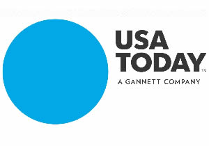 Usa Today Site