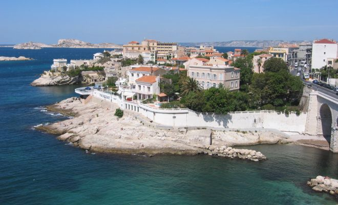 Mediterranean Cruises Italy Greece Turkey Malta France Cruises