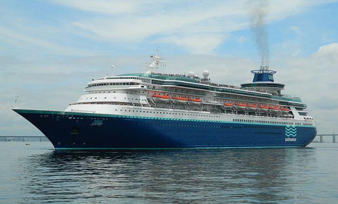 Mediterranean Cruises Cruise From Rome Italy Cruises In The Mediterranean