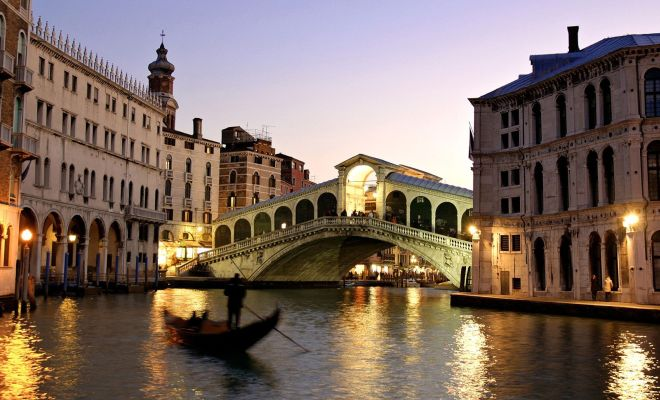 italy by train packages milan venice florence naples. Black Bedroom Furniture Sets. Home Design Ideas